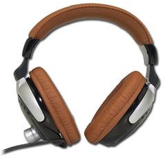 Produktfoto E-Dimensional Audio FX PRO 5.1