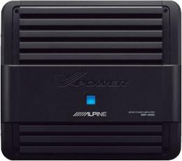 Produktfoto Alpine MRP-M 500