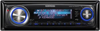 Produktfoto Kenwood KDC-W7541U