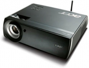 Produktfoto Acer P7270I