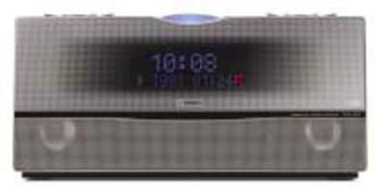 Produktfoto Yamaha TSX 100