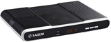 Produktfoto Sagem DTR6480 T