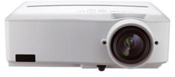 Produktfoto Mitsubishi XL1550U