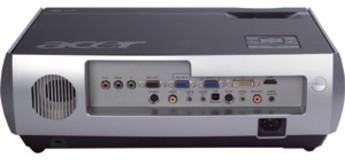 Produktfoto Acer P7280