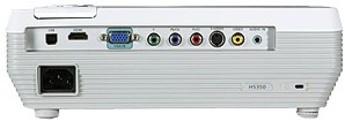 Produktfoto Acer H5350
