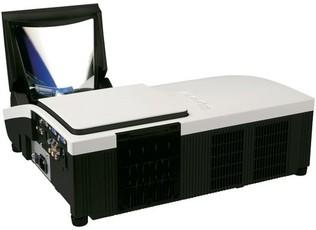 Produktfoto Hitachi CP-A100