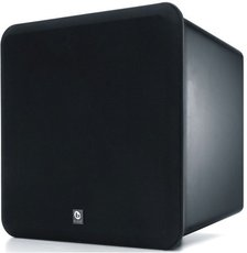 Produktfoto Boston Acoustics HPS 8 WI