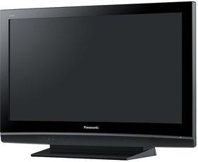 Produktfoto Panasonic TH-42PX80E