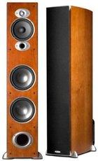 Produktfoto Polk Audio RTI A7