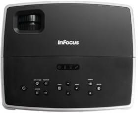 Produktfoto Infocus IN2104
