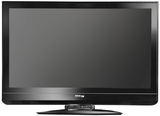 Produktfoto Easy Touch ETL071-42FHD