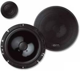 Produktfoto Mac Audio MAC Mobil 2.16F