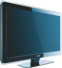 Produktfoto Philips 42PFL5603D 10