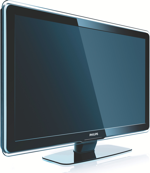 philips 42pfl7403d lcd fernseher tests erfahrungen im hifi forum. Black Bedroom Furniture Sets. Home Design Ideas