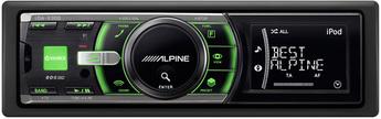 Produktfoto Alpine IDA-X300