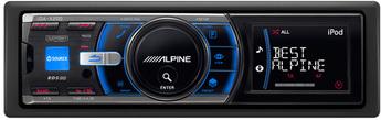 Produktfoto Alpine IDA X200