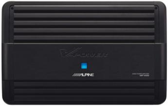 Produktfoto Alpine MRP-M1000