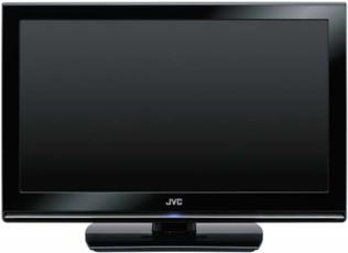 Produktfoto JVC LT-32DE9BU