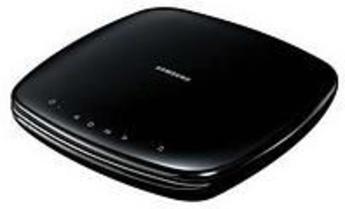 Produktfoto Samsung DVD-F1080