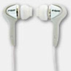 Produktfoto Pataco Aquip MP3-021