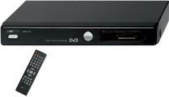 Produktfoto Clatronic DVB-T 774