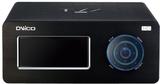 Produktfoto Dvico TVIX HD M-6500A