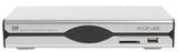 Produktfoto König Electronic DVB-T FTA19