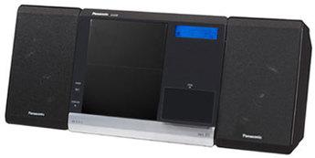 Produktfoto Panasonic SC-EN38