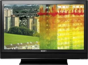 Produktfoto Sony KDL-40P3030E