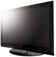 Produktfoto LG 42PG6000