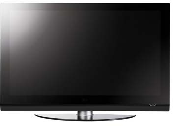 lg 50pg6000 plasma fernseher tests erfahrungen im hifi. Black Bedroom Furniture Sets. Home Design Ideas