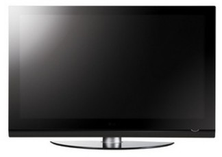 Produktfoto LG 50PG6000