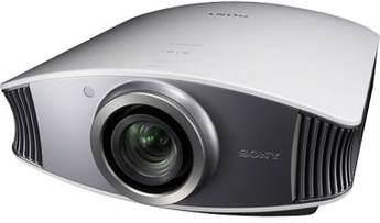Produktfoto Sony Vplvw 40