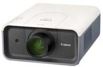 Produktfoto Canon LV-7585