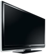 Produktfoto Toshiba 42XV505D