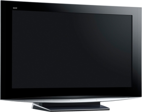 Produktfoto Panasonic TX-37LZD800