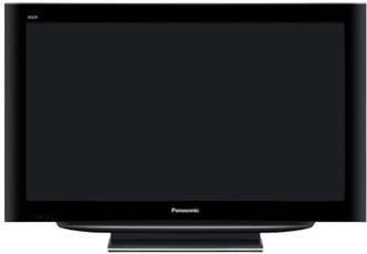 Produktfoto Panasonic TX-37LZD80F