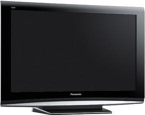 Produktfoto Panasonic TX-37LXD85F