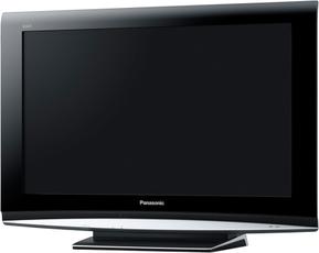 Produktfoto Panasonic TX-32LXD85