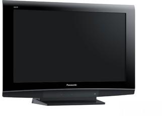 Produktfoto Panasonic TX-26LXD80F