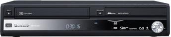 Produktfoto Panasonic DMR-EX98V