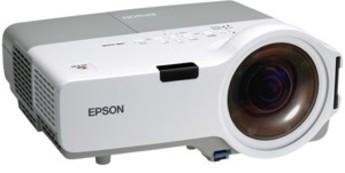 Produktfoto Epson EMP-400W