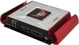 Produktfoto Bull Audio AMP 2.100