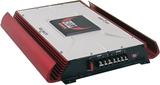 Produktfoto Bull Audio AMP 2.500