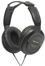 Produktfoto Panasonic RP-HT 265