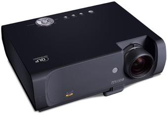 Produktfoto Viewsonic PJ560D
