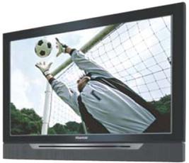 Produktfoto Hisense LCD 1504EU