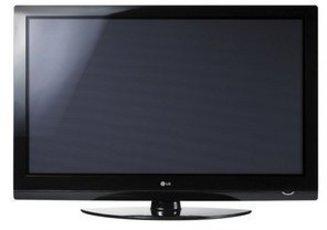 Produktfoto LG 42PG3000
