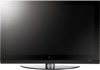 Produktfoto LG 42PG6500