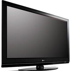 Produktfoto LG 50PG3000